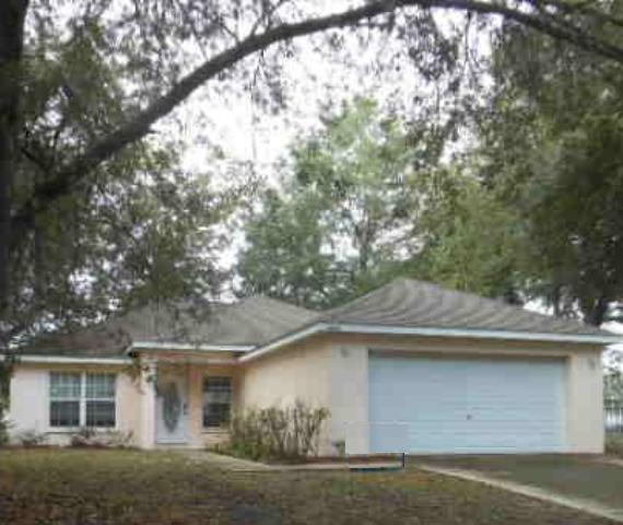 12270 SE 70th Avenue Rd, Belleview, FL 34420