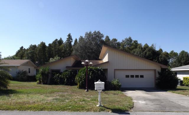 One of Haines City 2 Bedroom Homes for Sale