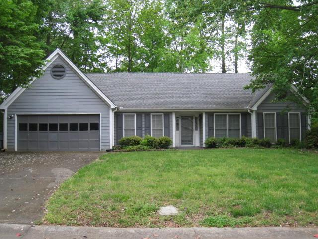 9814 Manbey Ct, one of homes for sale in Charlotte Northeast