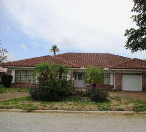 5331 Ne 33rd Ave, Fort Lauderdale, FL 33308