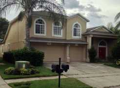 One of Medical City - Orlando 4 Bedroom Single Story, Homes for Sale