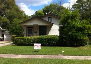 963 Allison St, Jacksonville, FL 32254