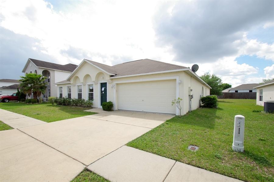 5817 Windridge Dr, Winter Haven, FL 33881