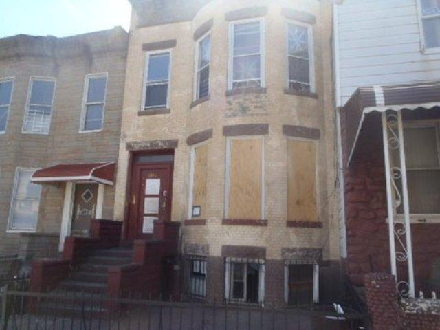 1018 38th St, Brooklyn, NY 11219