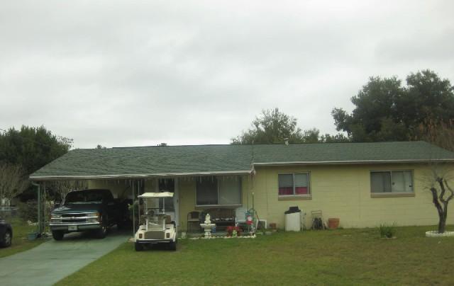 Photo of 702 Smith St  Fruitland Park  FL