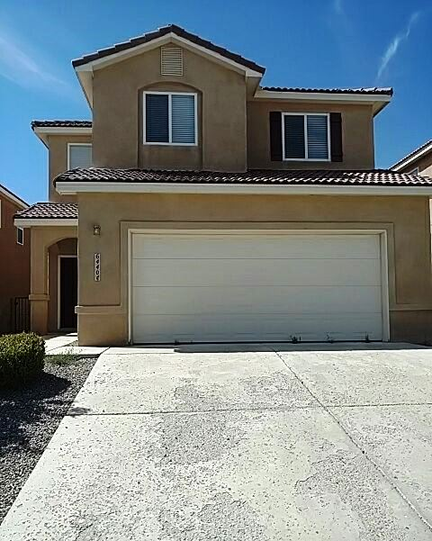 Photo of 6440 Duero Pl NW  Albuquerque  NM