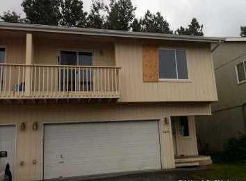 2425 Duncanshire Pl # 9, Anchorage, AK 99504