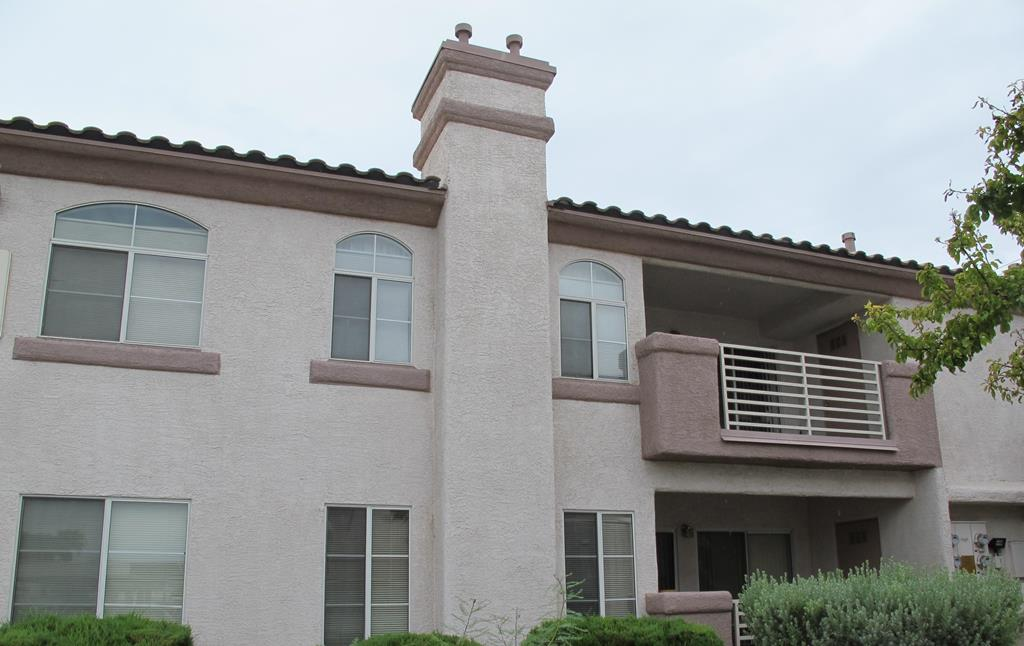 Photo of 4555 E Sahara Ave Unit 221  Las Vegas  NV