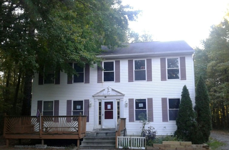 Photo of 239 Newtown Rd  Dowell  MD
