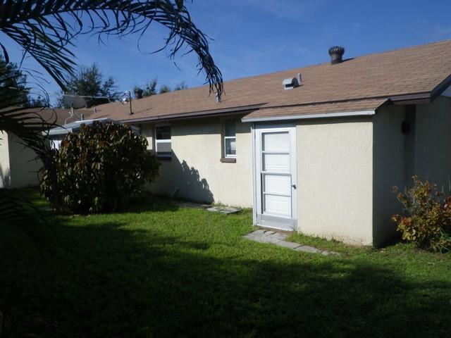 1400 Lemon St, Punta Gorda, FL 33950