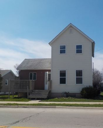 481 N Entrance Ave, Kankakee, IL 60901