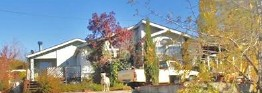 18375 9th Ave, Jamestown, CA 95327