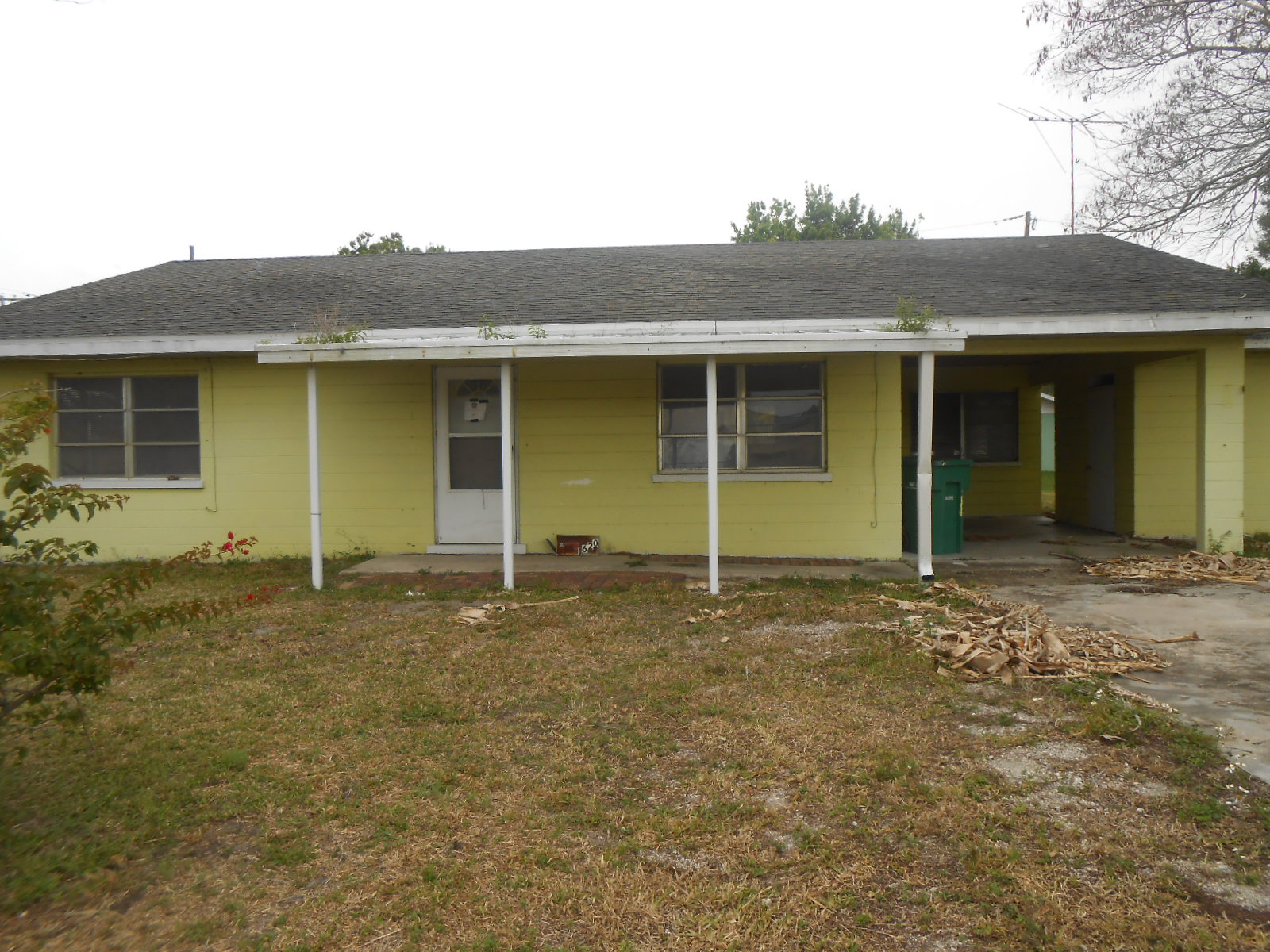 1620 12th St W, Palmetto, FL 34221