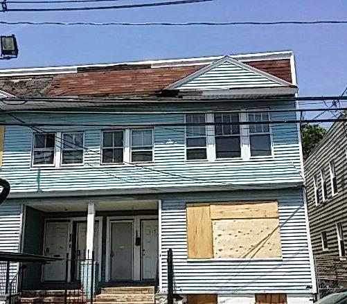 113-115 Aldine St, Newark, NJ 07112