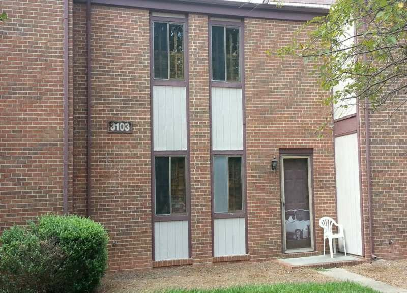 Photo of 3103 E Alder Way  Greensboro  NC