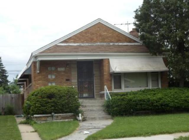 12604 S Princeton Ave, Chicago, IL 60628