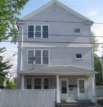 17 Rose St, Waterbury, CT 06704