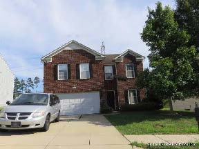 Photo of 109 Brinkley Park Ct  Mount Holly  NC