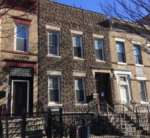 Photo of 271 Pennsylvania Av  Brooklyn  NY