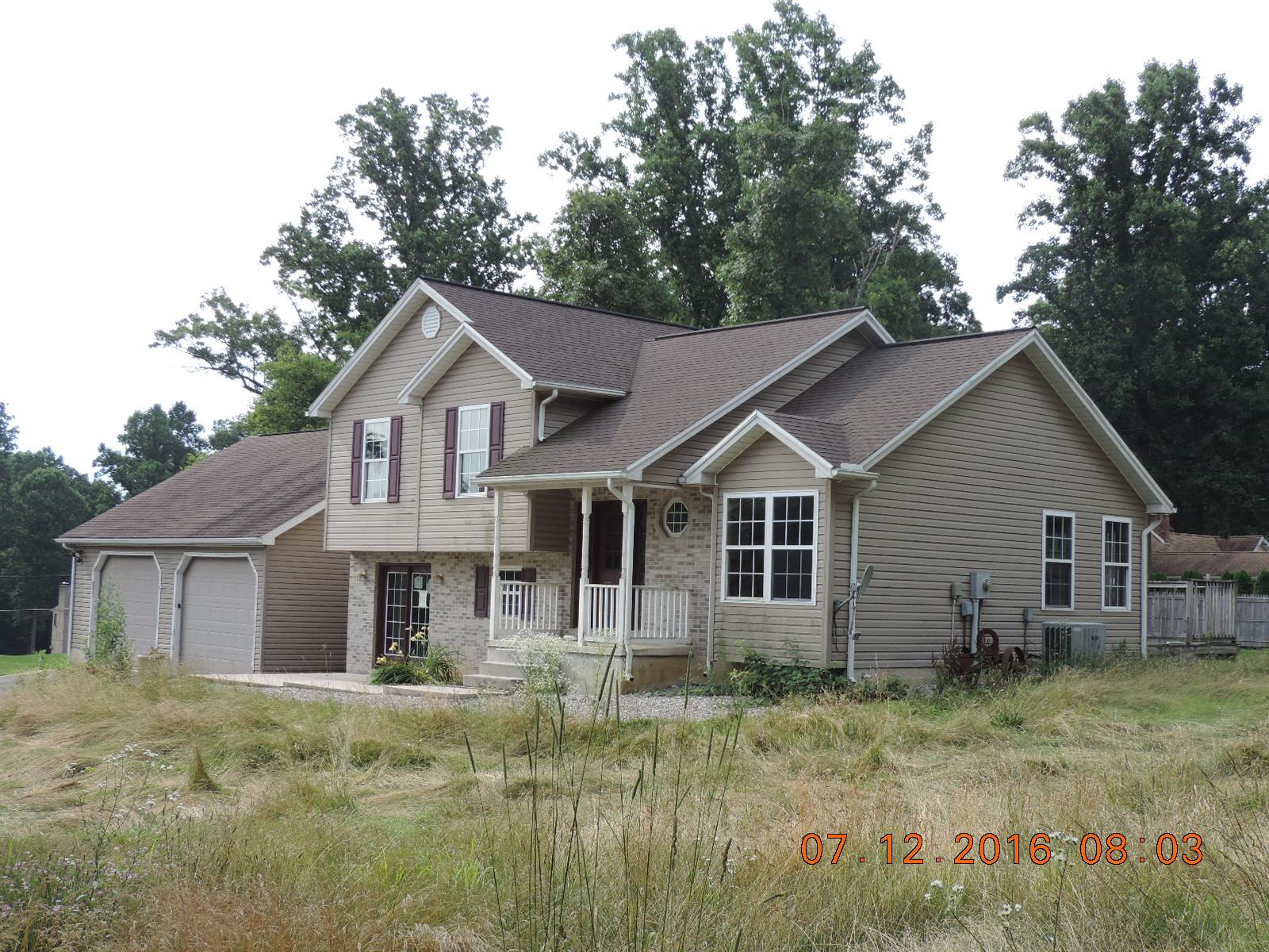 4873 Charlestown Rd, Mercersburg, PA 17236