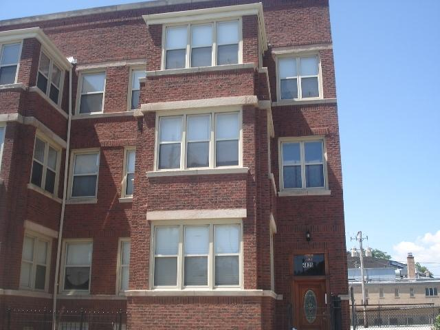 4828 S Indiana Ave, Chicago, IL 60615