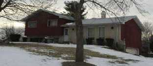 4n153 Locust Ave, West Chicago, IL 60185