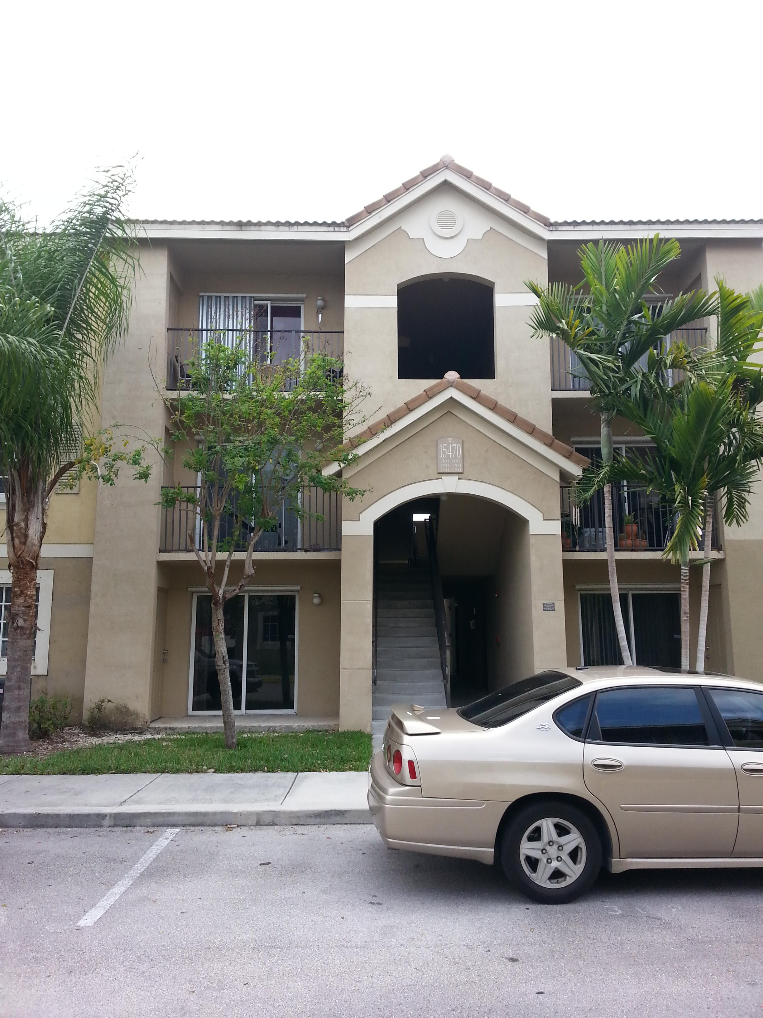 15470 Sw 284th St # 3-104, Homestead, FL 33033
