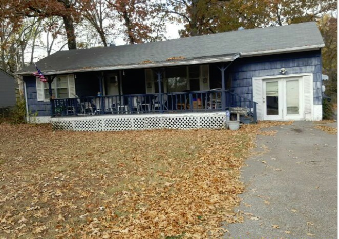 Photo of 715 S Lovell Ave  Chattanooga  TN