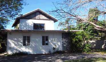 921 Rudolph Rd, Lake Worth, FL 33461