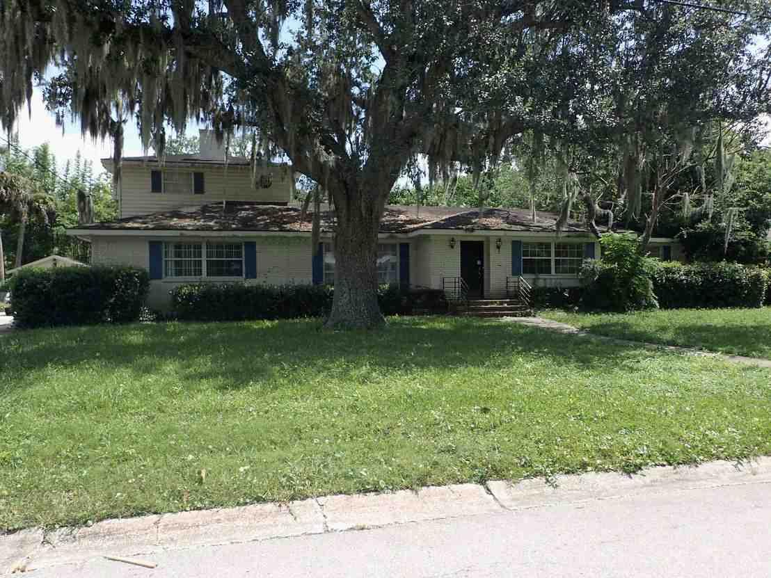 2346 Jose Cir S, Jacksonville, FL 32217