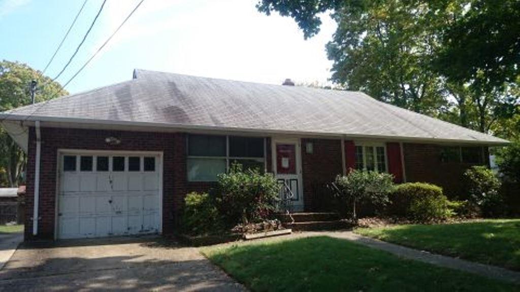 Photo of 191 Lenox Ave  New Milford  NJ