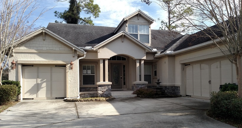 1508 Drury  Court, one of homes for sale in Saint Augustine