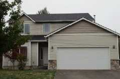 1683 S 6th St, Independence, OR 97351