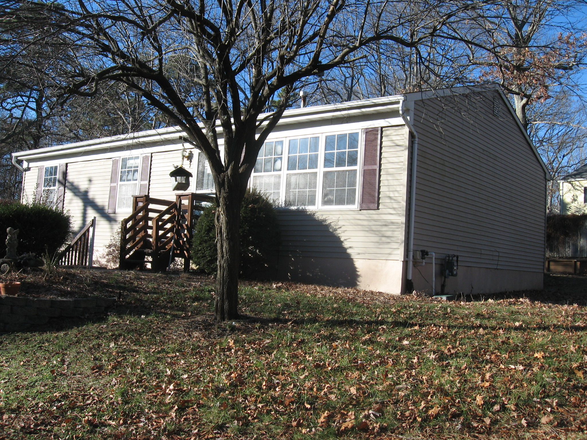 2201 10th Ave, Toms River, NJ 08757