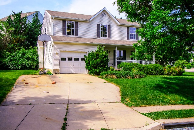700 Collier Ct, Westminster in  County, MD 21158 Home for Sale