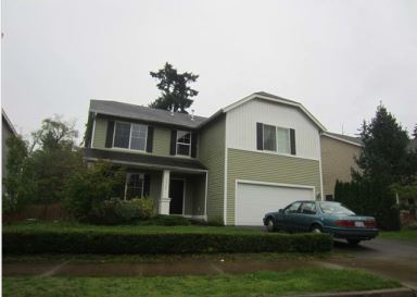 Photo of 33224 45th Way S  Federal Way  WA