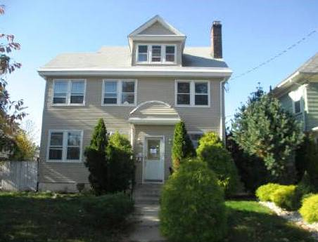 Photo of 8 10 Vista Ave  Elizabeth  NJ