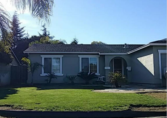 Photo of 966 Branham Ln  San Jose  CA