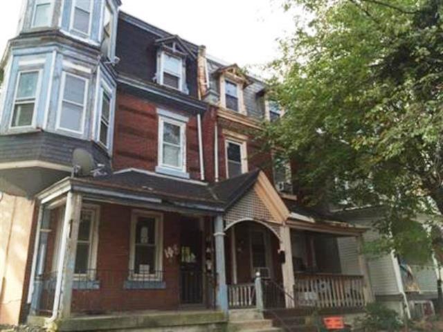 Photo of 148 Manheim St  Philadelphia  PA