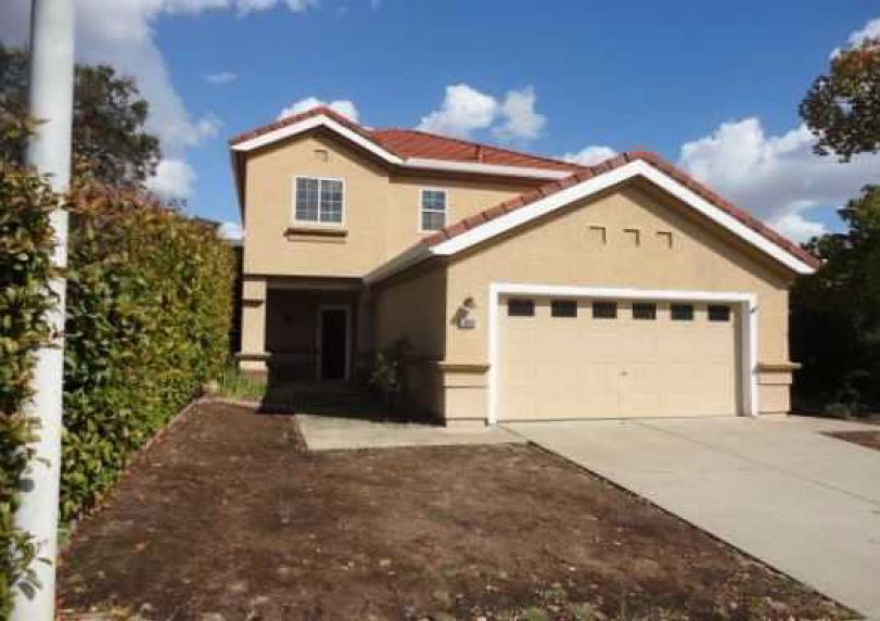 Photo of 4009 Lowdan Ln  Roseville  CA