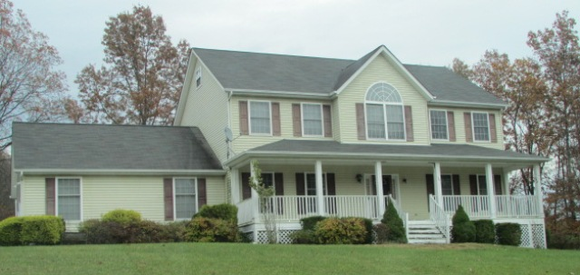 Photo of 14 Seely Dr  Chester  NY