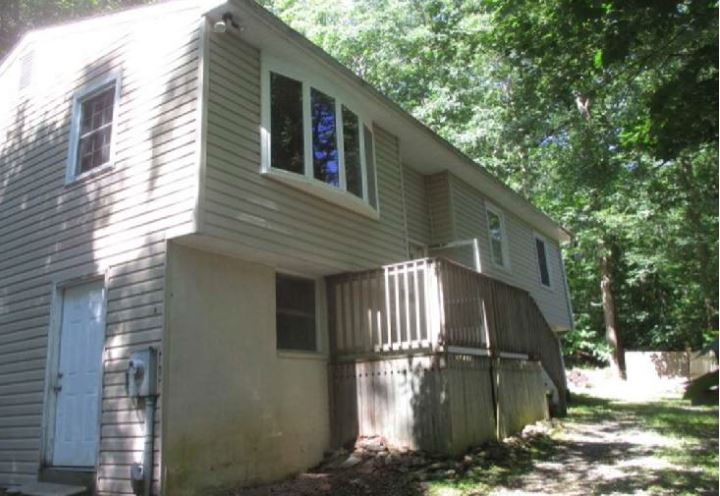 1111 Gorsuch Rd, Westminster, MD 21157