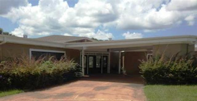 9244 W Harbor Isle Ct, one of homes for sale in Crystal River