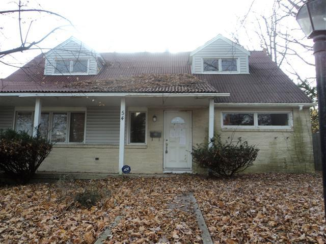 One of Middletown 3 Bedroom Homes for Sale
