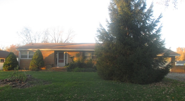 Photo of 202 Oakdale Dr  South Amherst  OH
