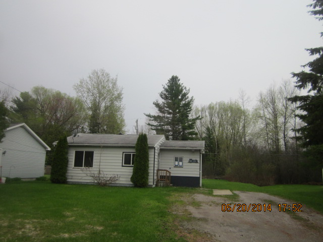 One of Alpena 2 Bedroom Homes for Sale