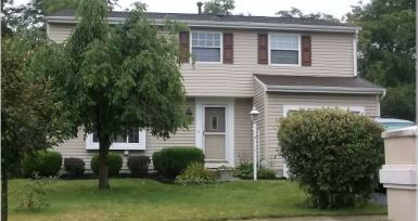 Photo of 4447 Hickory Wood Dr  Columbus  OH