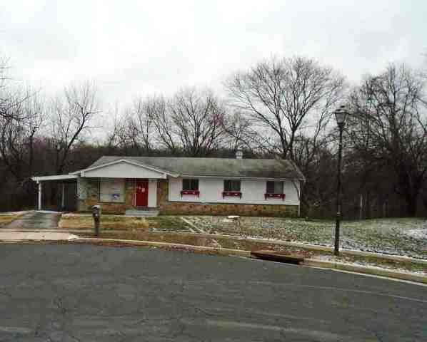9700 Ames Ct, Randallstown, Maryland