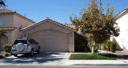 6321 Whispering Meadow Ct, Las Vegas, NV 89130