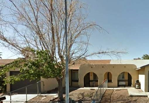 Photo of 530 Holick Ave  Henderson  NV